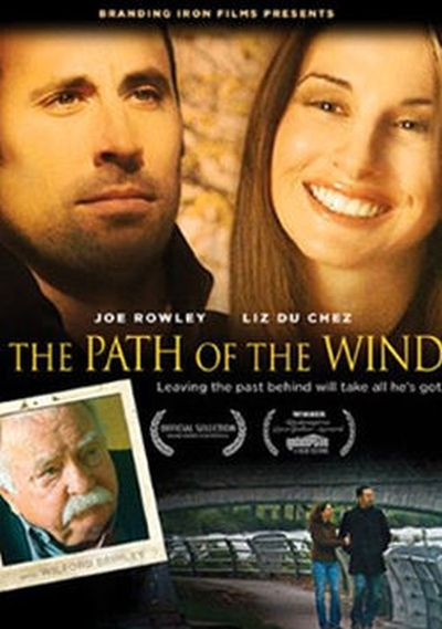 Path of the wind Movie