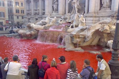 Rome to honour Christian martyrs