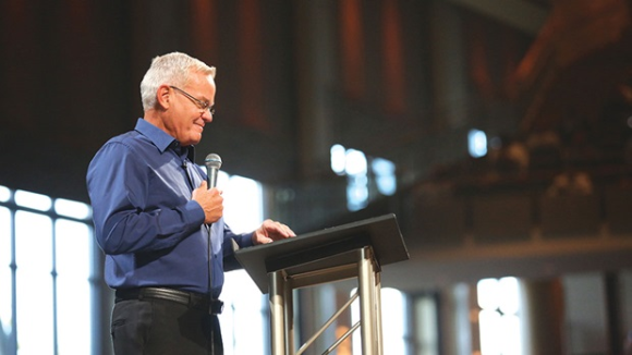 HYBELS SIMPLE