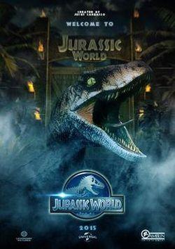 Jurassic_World 250.354