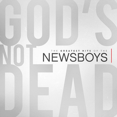 Newsboys_GH_Cover_RGB_Lo_1000