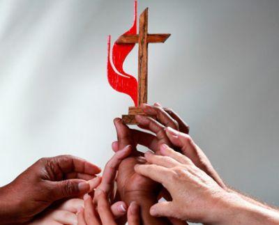 Reconciliation 3