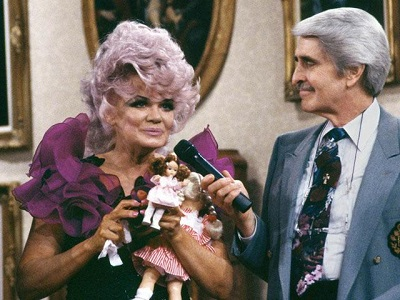 jancrouch_si