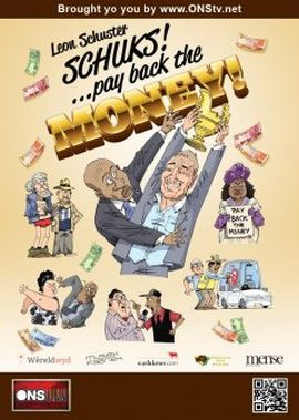 Schuks-Pay-Back-the-Money_ 270.397