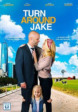 Turn-Around-Jake-270.386