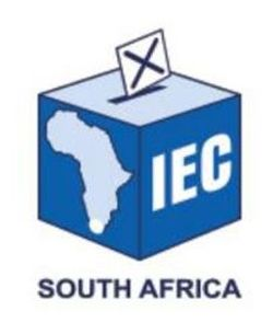 Urgent appeal to churches for volunteers to serve as election observers