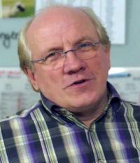 Reinhard Rehberg