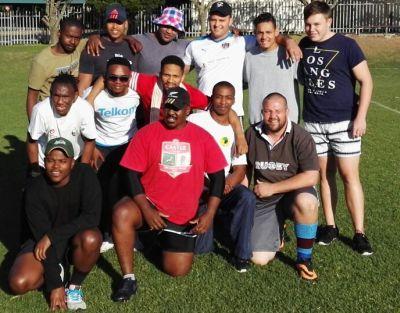 bwb rugby