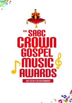 Nominations open for 9th Crown Gospel Music Awards