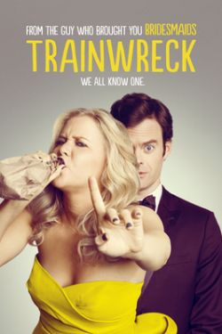 trainwreck_poster