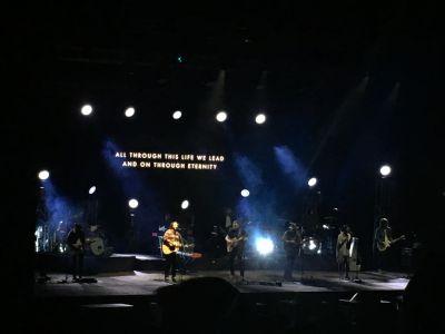 bethel-worship-2