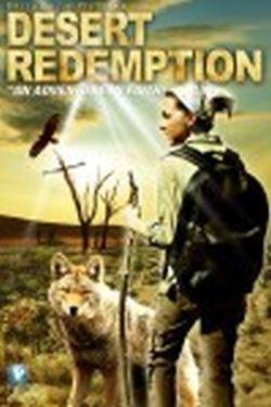 desert-redemption