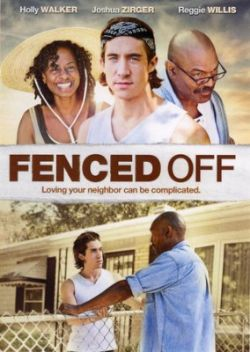 fenced-off-885960