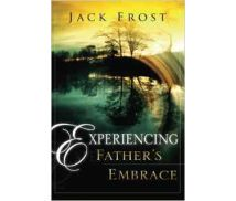 jack-frost-experiencing-the-fathers-embrace-grid