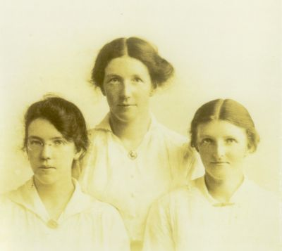 jane-and-her-sisters