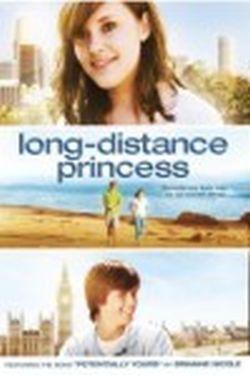 long-distance-princess