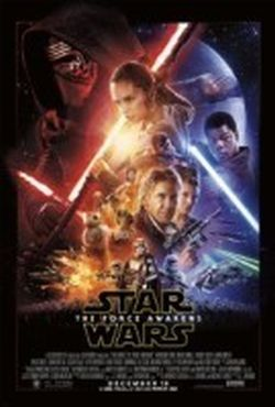 star-wars-the-force-awakens-135x200