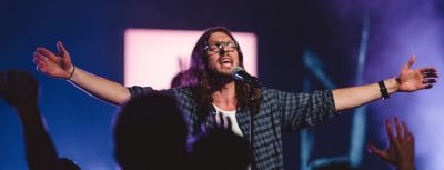 building-a-healthy-worship-culture-hillsong-collected