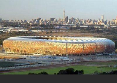fnb-stadium