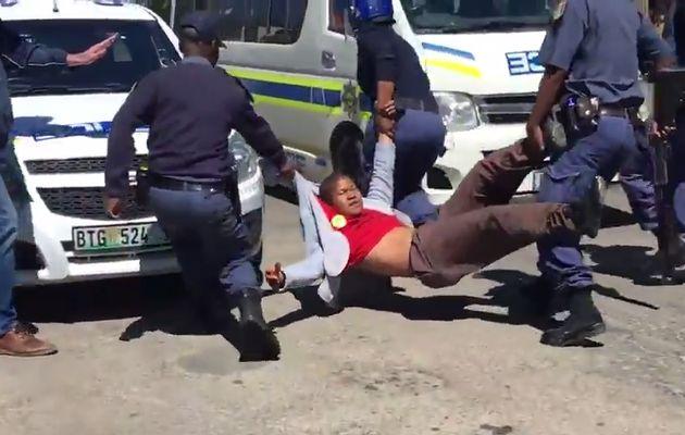rhodes-student-arrest