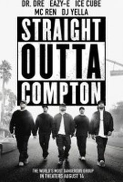 straight_outta_compton_ver8-135x200