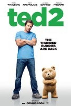 ted-2-poster-135x200