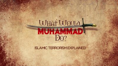 what-would-muhammad-do