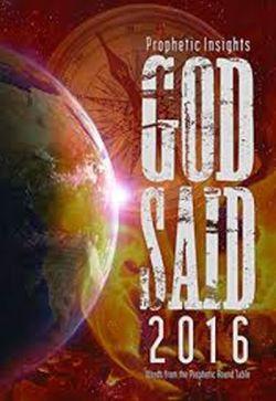 god-said-small