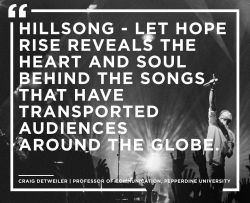 hillsong-let-hope-rise-quote-1