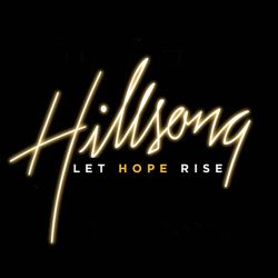 hillsong-let-hope-rise-small
