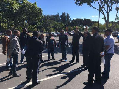 praying-pastors