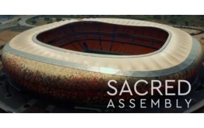 sacred-assembly-new-2