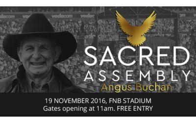 sacred-assembly