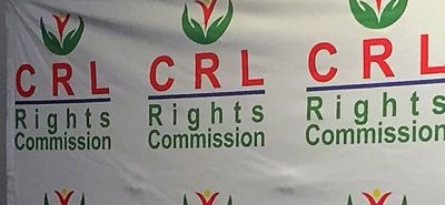 CRL Commission moves quickly to regulate religion in South Africa