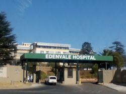 edenvale-hospital