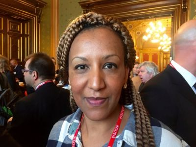 helen-berhane-imprisoned-in-a-shipping-container-beaten-and-tortured-for-her-love-of-jesus
