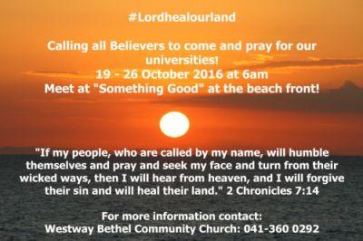 lordhealourland
