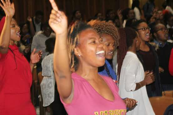 prayermeet-joy