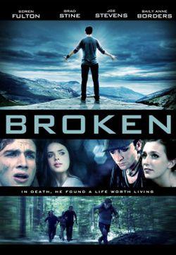 broken-235x340