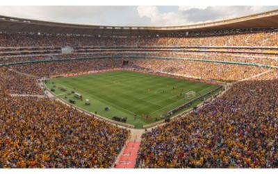 fnb-stadium-capacity