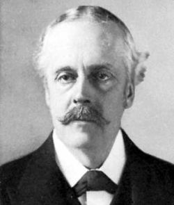 lord-arthur-balfour-small