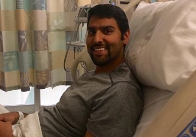 nabeel-qureshi-hospital