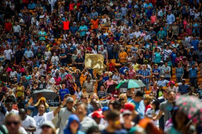sacred-assembly-gathering