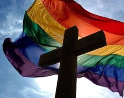 NG Kerk sê oor gays — 2015 besluit van die baan