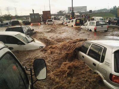 joburg-floods