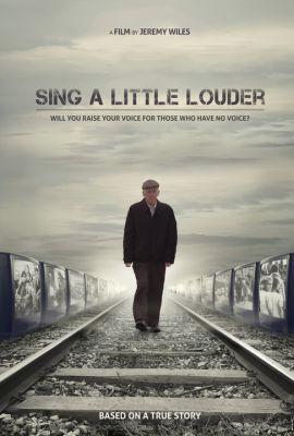 sing-a-little-louder