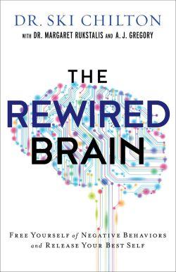 the-rewired-brain