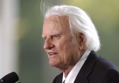 billy-graham