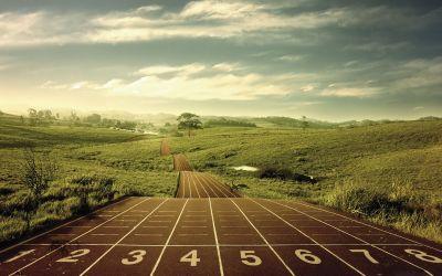 finish-strong-runnin