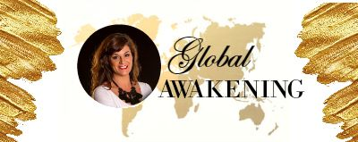 lindy-ann-global-awakening